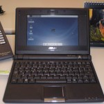 Alternatives OS und Links für den eeepc
